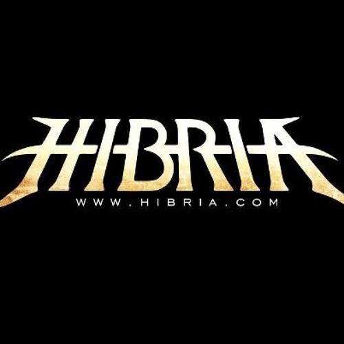Hibria's avatar