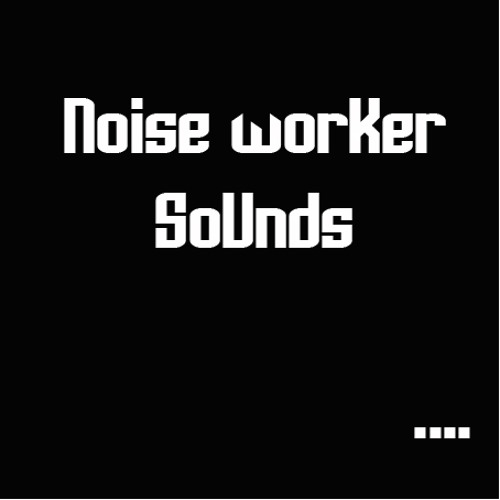 noiseworker-sounds's avatar