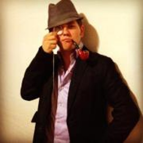 Igor Mol's avatar