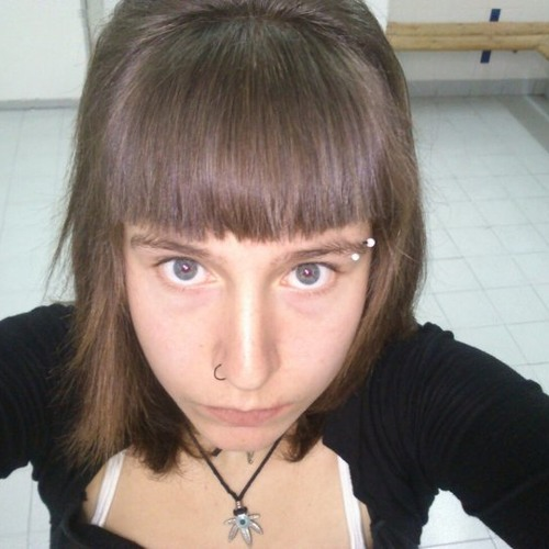 Karol AnimateK's avatar