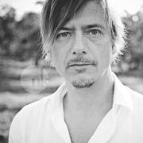 Marcus Heider 1's avatar