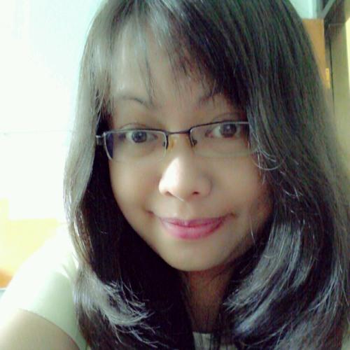jo_octavina's avatar