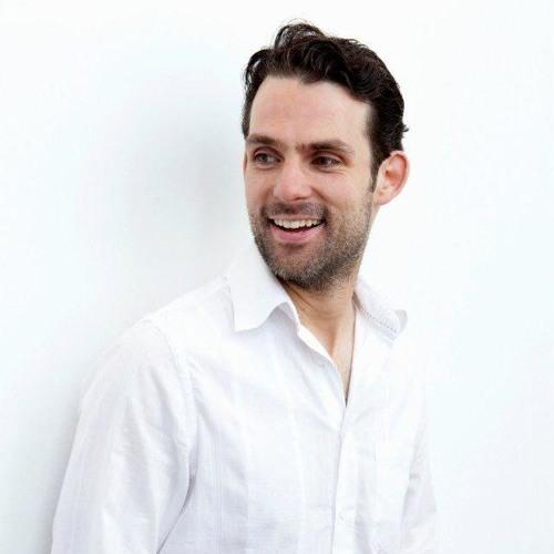 Guy Schalom's avatar