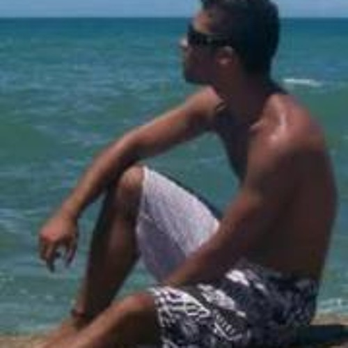 Rodolfo Bastos's avatar
