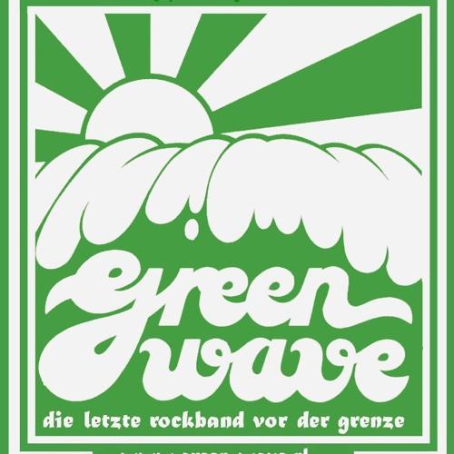 green_wave's avatar