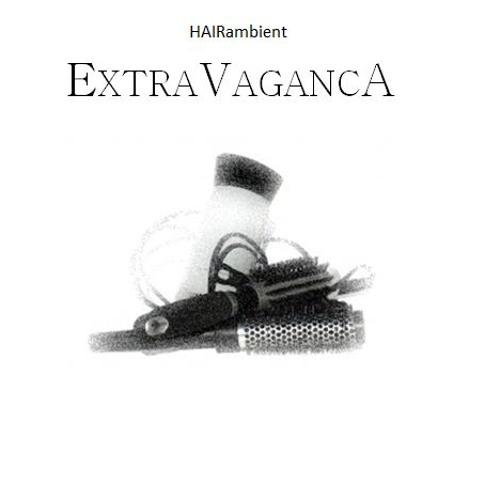 HAIRambient's avatar
