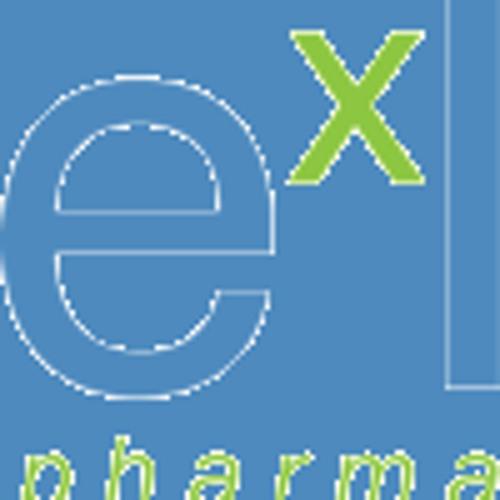 exlpharma's avatar
