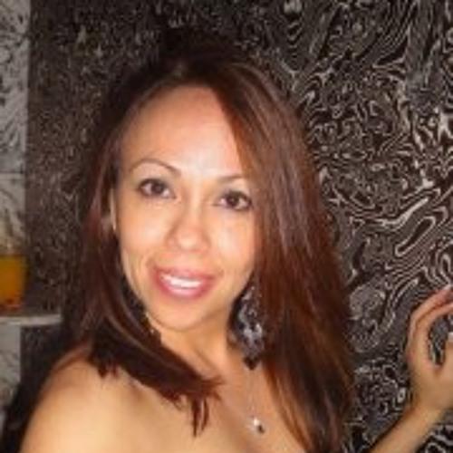 Jessy Dayani's avatar