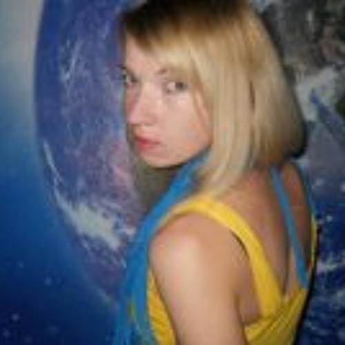 Jasmin Müller 6's avatar