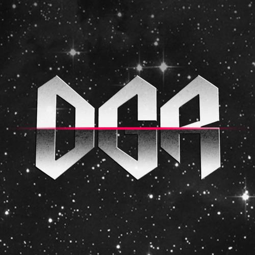 DubstepGR's avatar