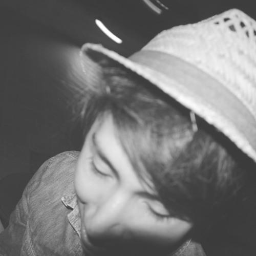 xander.z's avatar