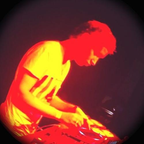 Roger Leffé - Music Made Madness #001