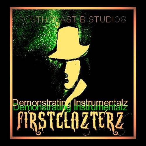 FirstClazterz Music's avatar