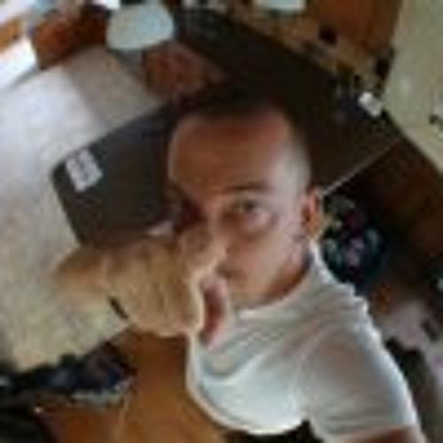tech12mods's avatar