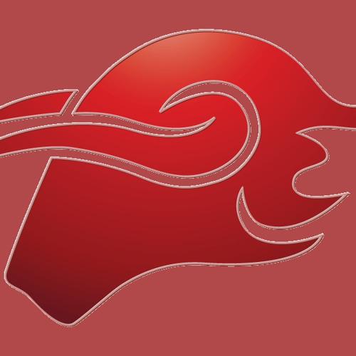 mwinamo's avatar