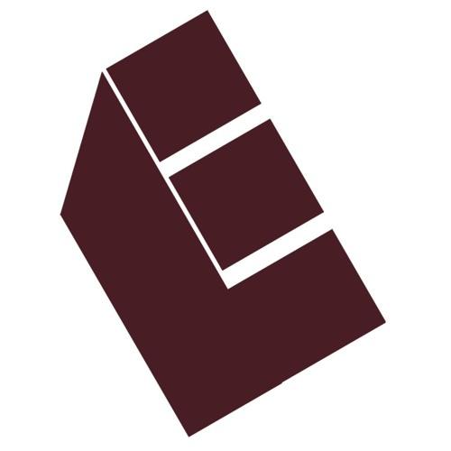 letudio's avatar