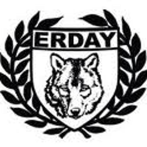 Elyts Editing's avatar