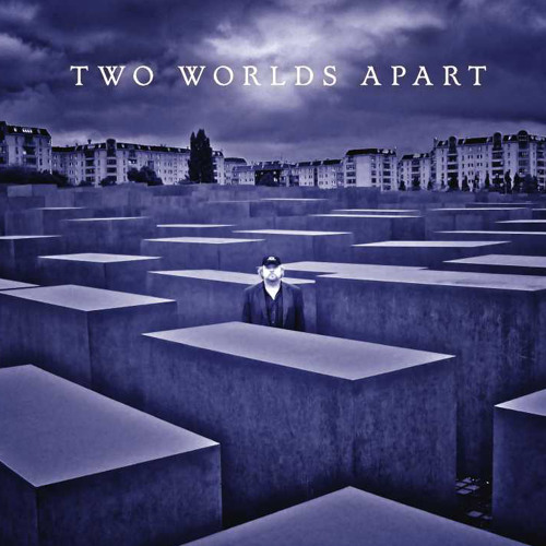 Two Worlds Apart's avatar