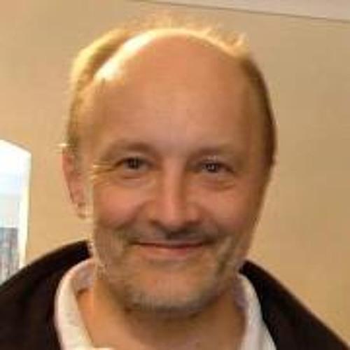 John Muggleton's avatar