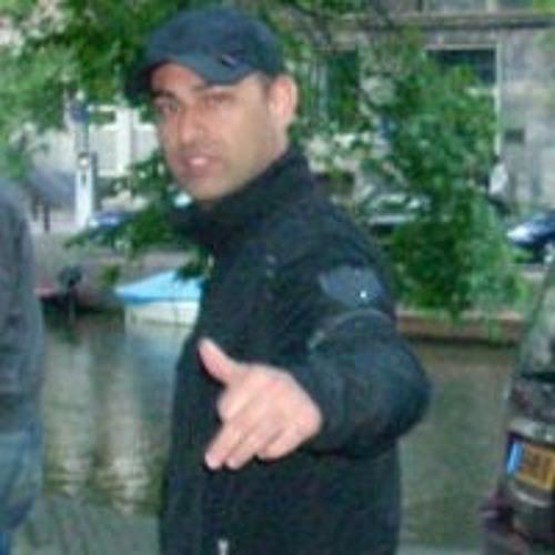 Alessio Zocco Armin n1 dj's avatar