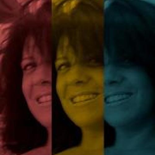 Isabel Tellier's avatar
