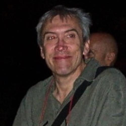 docjohn music's avatar