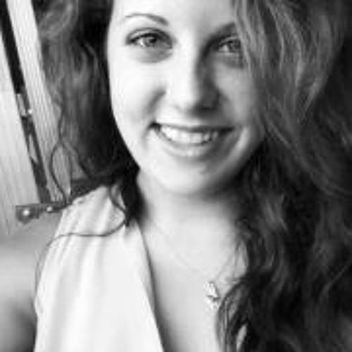 Emily Elizabeth Lynch's avatar