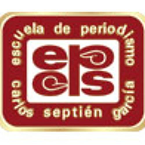 EPCSG's avatar
