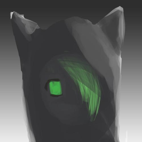 Bamboo Pony's avatar