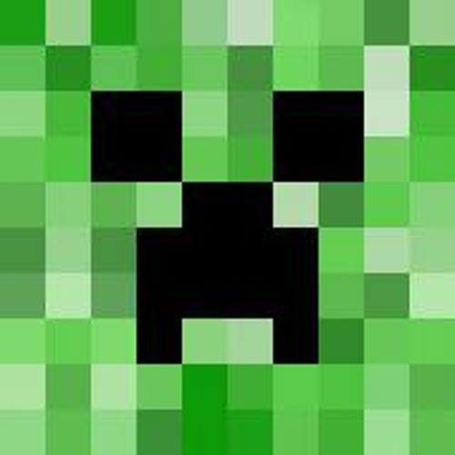 Sallan Q's avatar