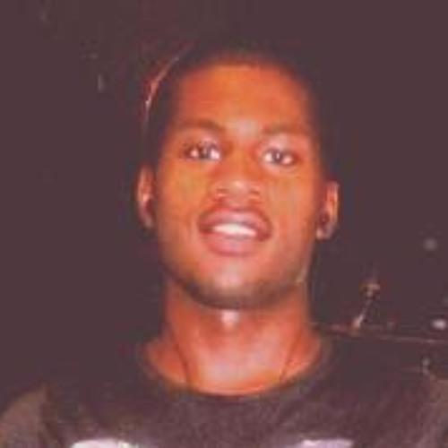 Elijah Ford 2's avatar