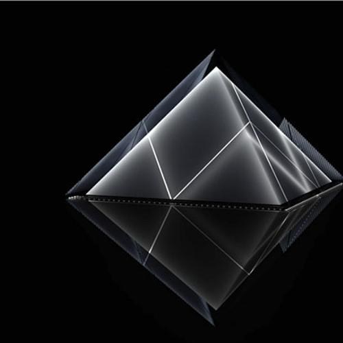 M - X's avatar