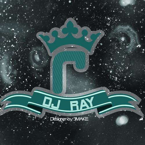 DJ RAY>'s avatar