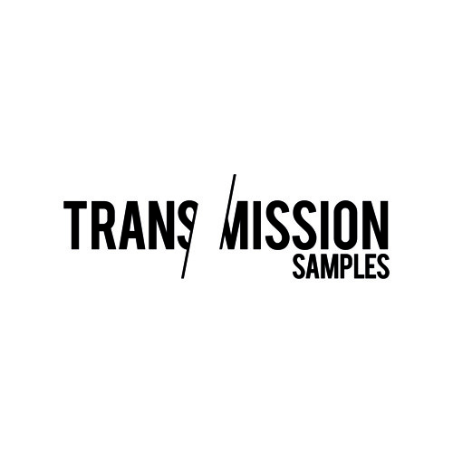 Transmission Samples's avatar