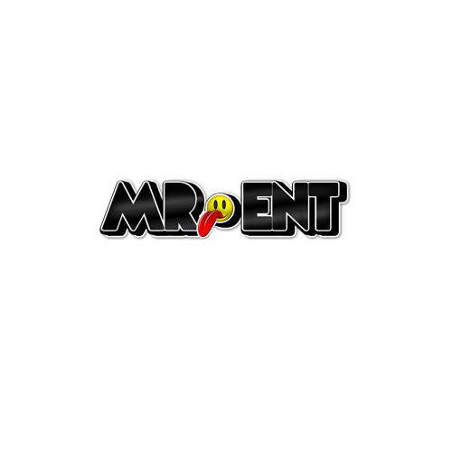 Mr.Ent's avatar