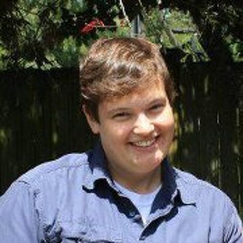 Hannah Pressley 1's avatar