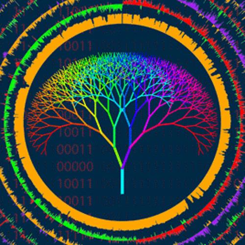 rainbown3rds-records's avatar