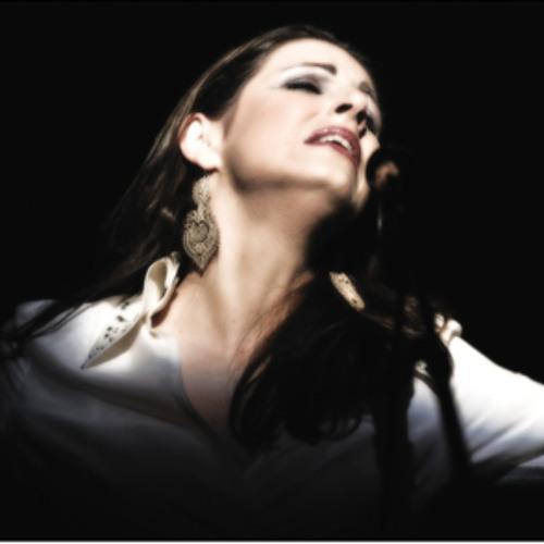 Katia_Guerreiro's avatar