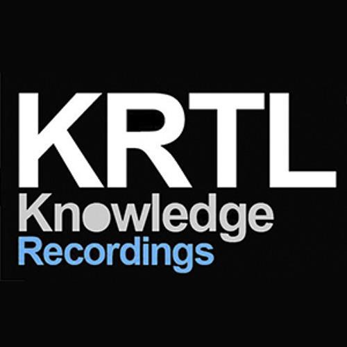KRTL Knowledge Rec's avatar