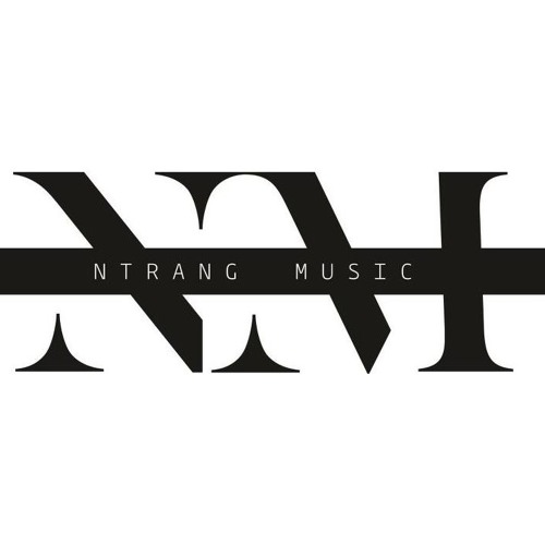Ntrang Music's avatar