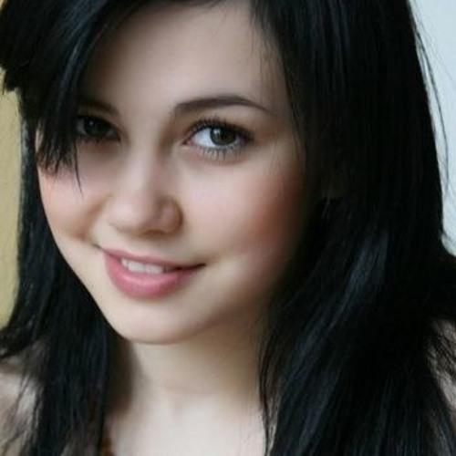 Dj IzzuRba's avatar