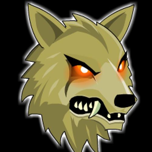 Amaguk's avatar