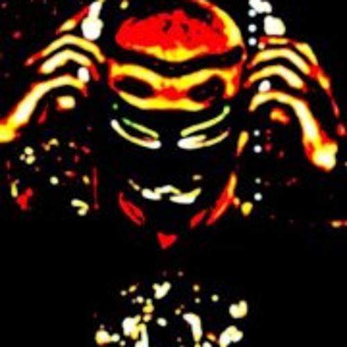 Emiliano Cunha's avatar