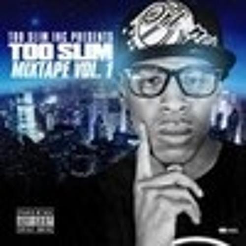 Too Slim Music's avatar