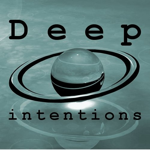 Deep Intentions Records's avatar