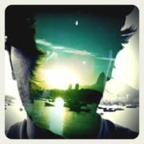 jpsmontano's avatar