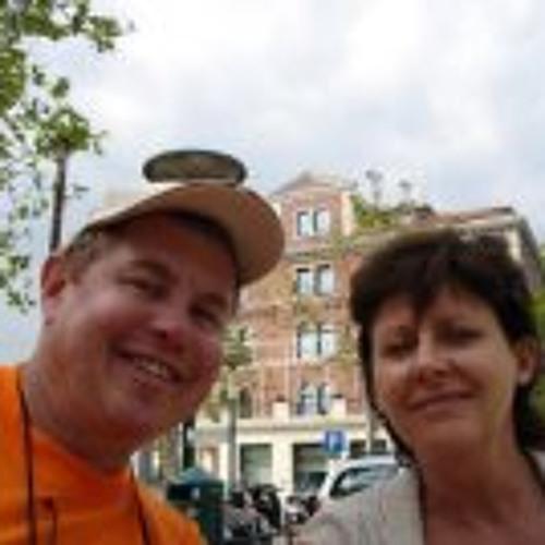 Anthony Turner 17's avatar