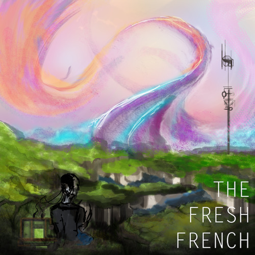 The Fresh French's avatar