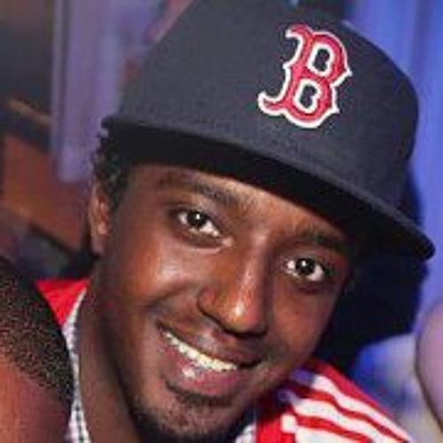 Ibrahim Abukar's avatar