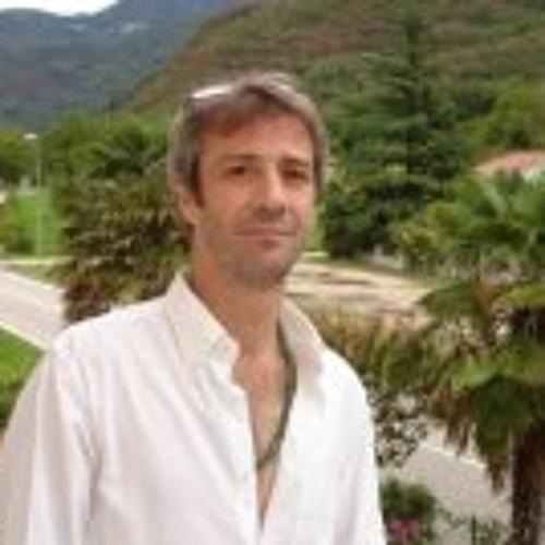 Francesco Garito's avatar